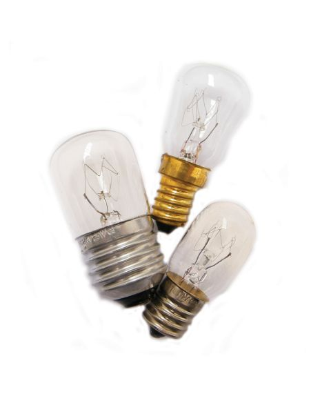 LM6/LM7 Type Bulb 25w