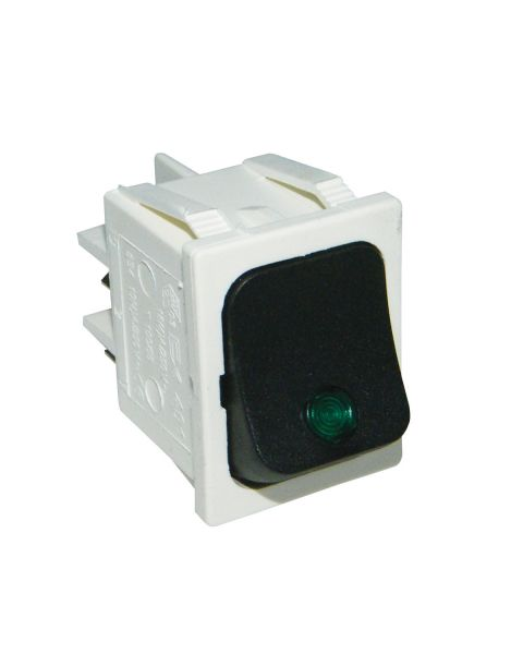 GFC Frame Heater Maga S Replacement Switch