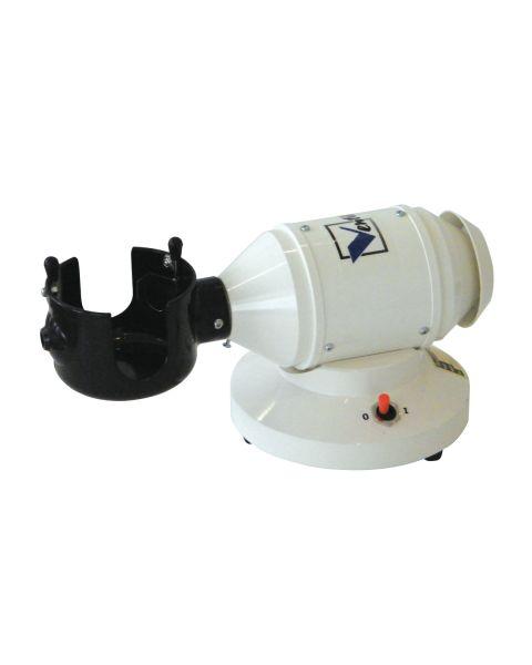 Ventilette Frame Heater 3 Basic Model (450W)