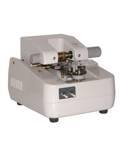 Takubomatic Lens Groover - AG5