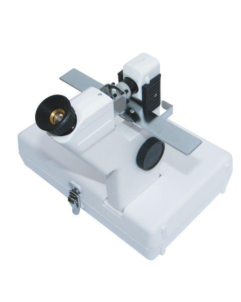Portable Focimeter