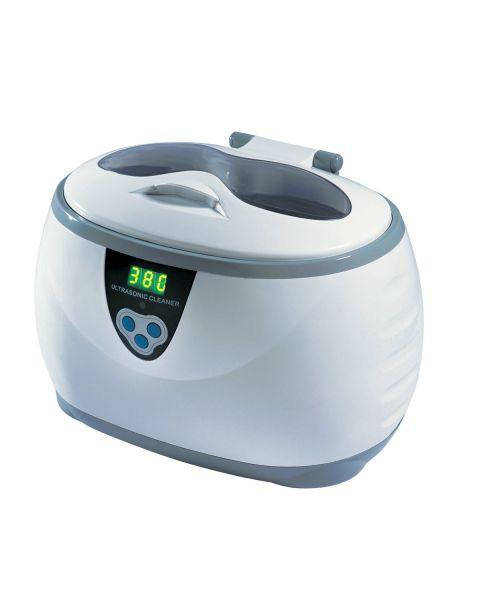 Practice Ultrasonic Cleaner