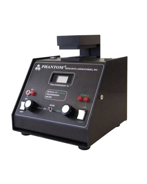 Phantom Digital UV/Visible Transmission Meter-Spectrum 700VU