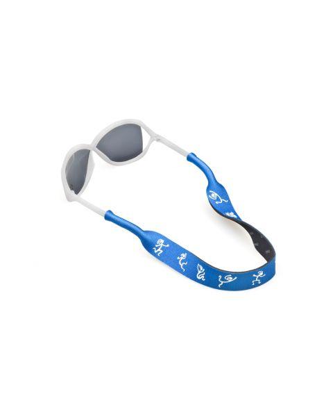 Ziko Eyewear Cords AQUA Kids