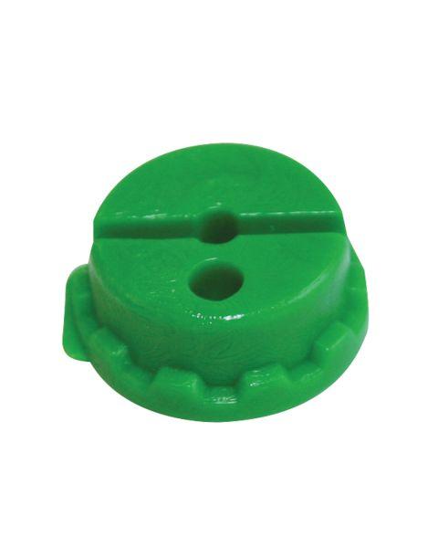 Essilor Lens Block 18 mm Small 10 Pcs