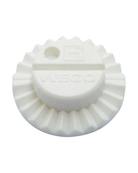Weco Vario Blocks 10 Pcs