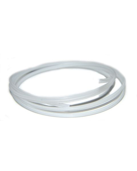 Eyewire Replacement Cord - T-Bar Section 0.9mm x 5m reel