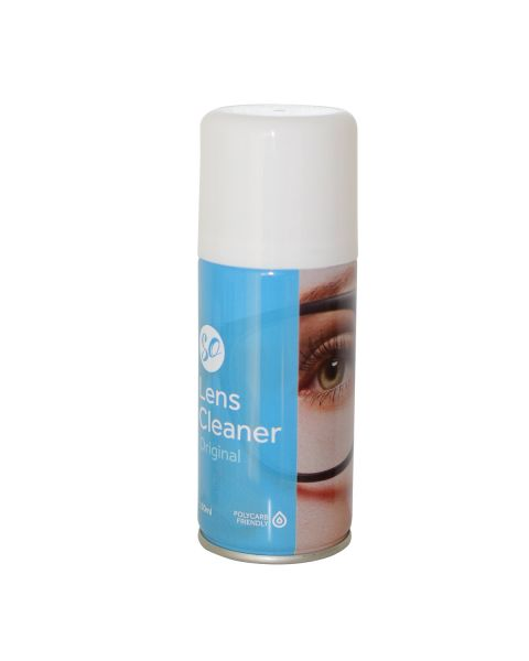 Bondeye 150ml Lens cleaners
