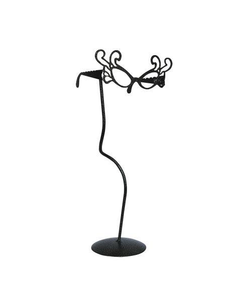 Eye Glass Chain Display Stand