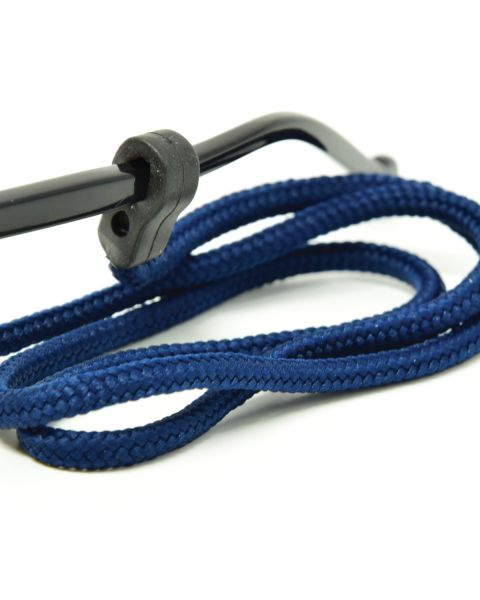 Gorilla Grips Spec Cord NAVY 1pc
