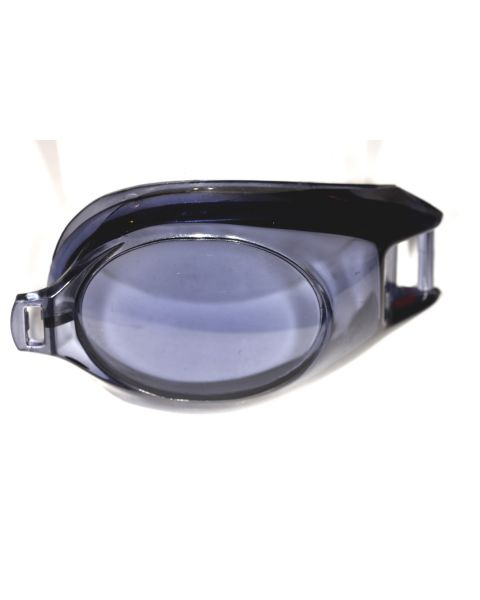 Adult Gator Swimming Goggle Lenses