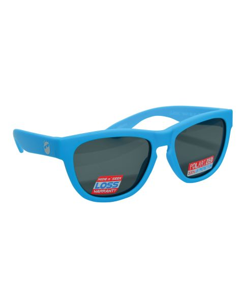 Minishades Ages 0-3 Baby Blue