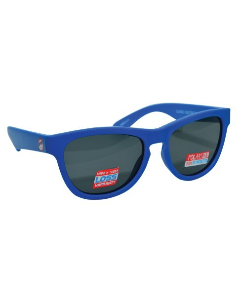 Minishades Ages 3-7 Electric Blue
