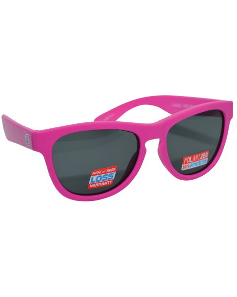 Minishades Ages 3-7 Hot Pink