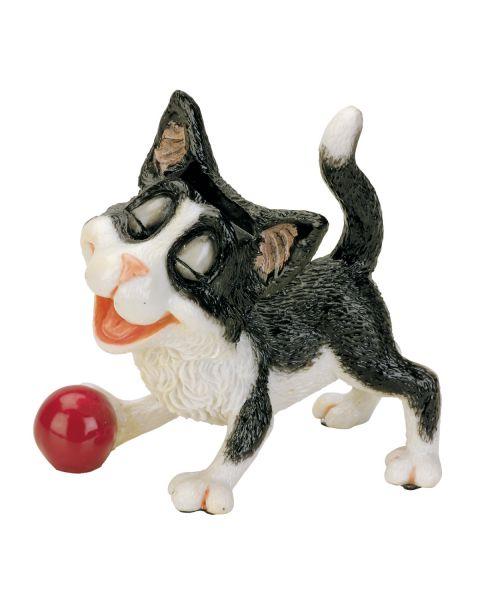 Optipets CAT JESS (1 Pc)