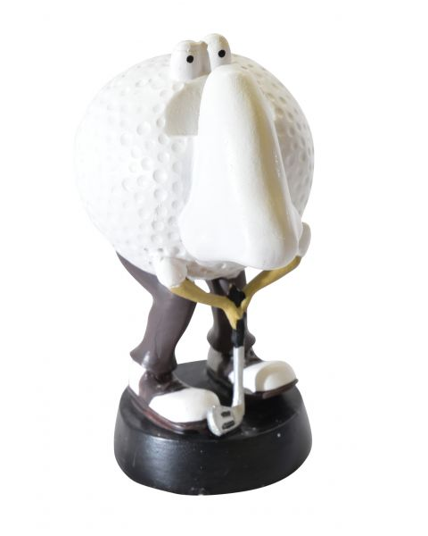 Optipets GOLF Nose (1 Pc)