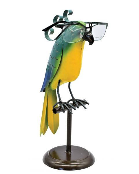 PARROT Window Display
