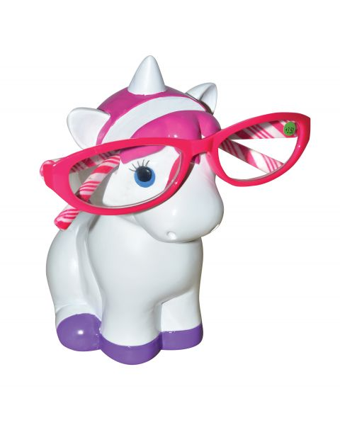 Optipets Piggy Bank Unicorn 1pc