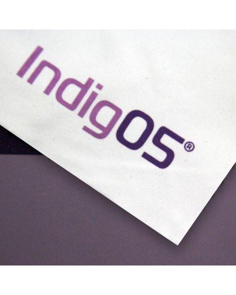 Indig05 Premium Lens Cloth (1pc)