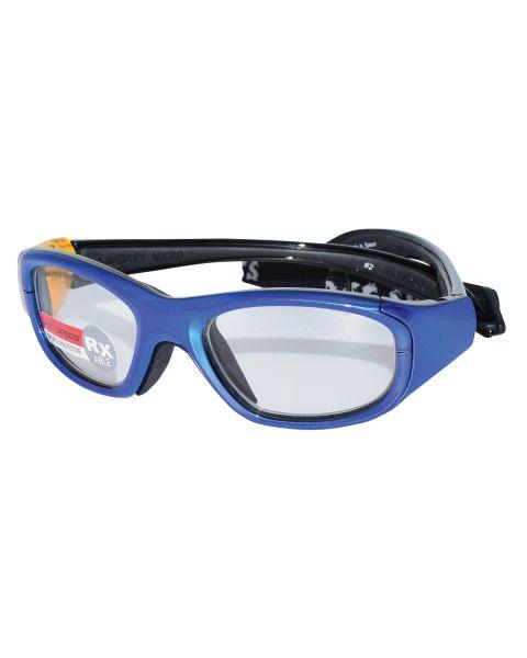 Rec Specs Maxx 20 Glazable Sports Frame