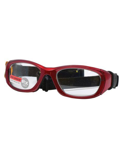 Rec Specs Maxx 31 Glazable Sports Frame
