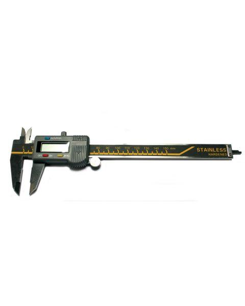 Digital Calliper 0 - 100