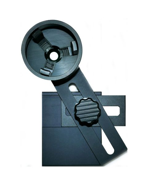 Universal Slit Lamp Phone Adaptor