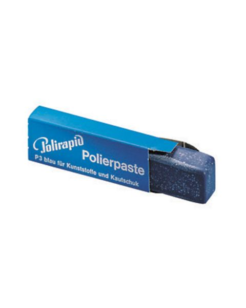 Poliblue - Use With Plastic Frames 60g