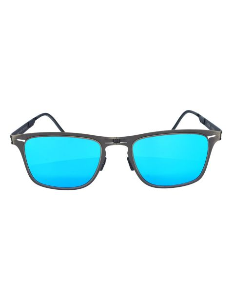 ROAV Origin Sunglasses Franklin 56-18-143