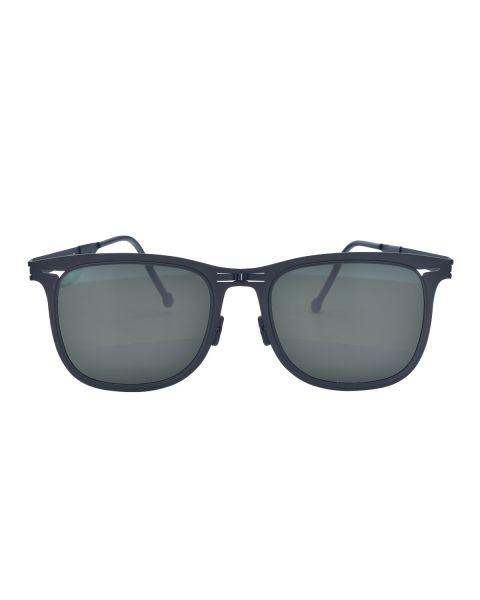ROAV Origin Sunglasses Lennox 53-20-143