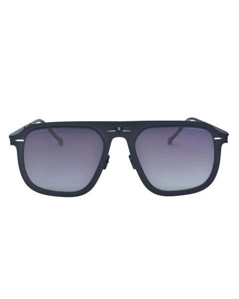 ROAV Origin Sunglasses Virgil 59-19-143