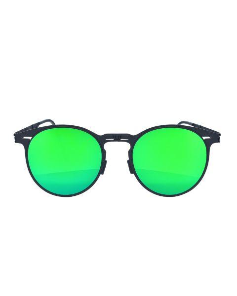 ROAV Origin Sunglasses Riviera 52-22-143