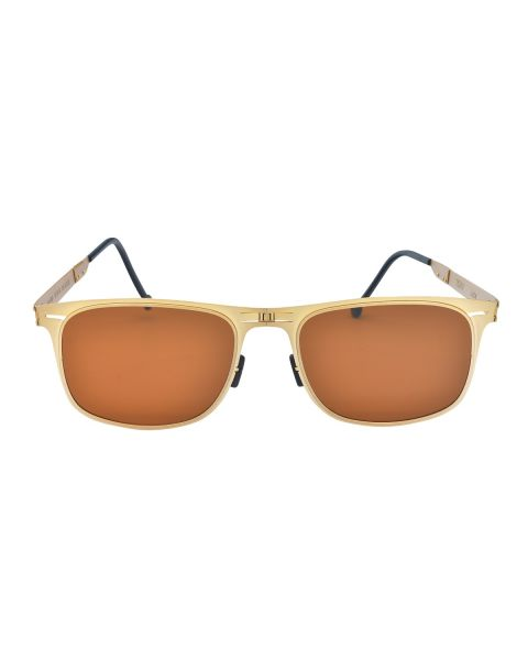 ROAV Origin Sunglasses Jude 55-18-143