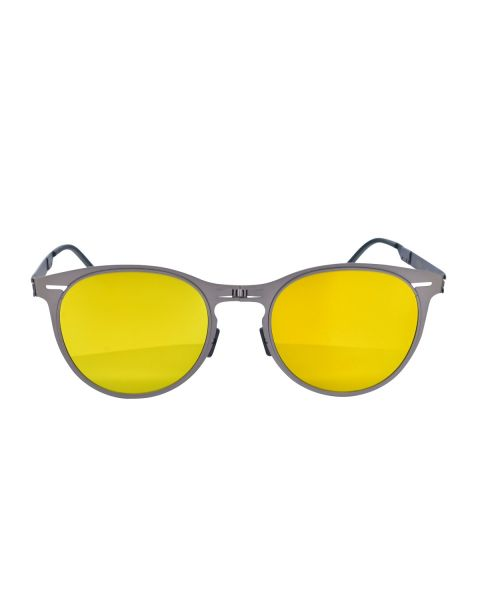 ROAV Origin Sunglasses Presley 52-19-143
