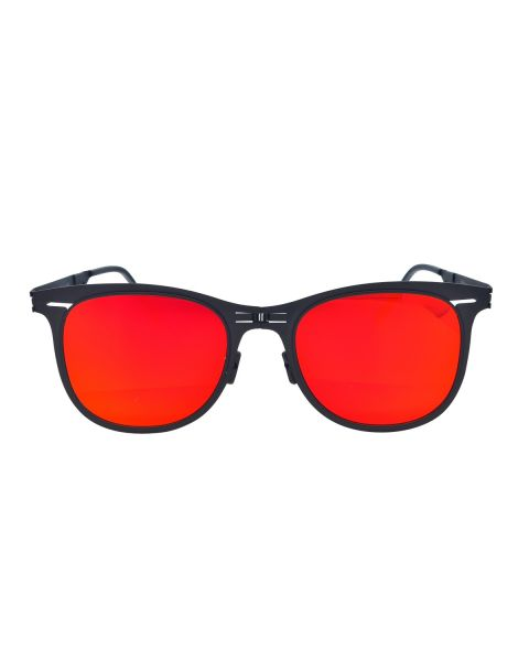 ROAV Origin Sunglasses Freddy 53-19-143