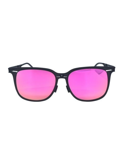 ROAV Origin Sunglasses Palm 57-18-143