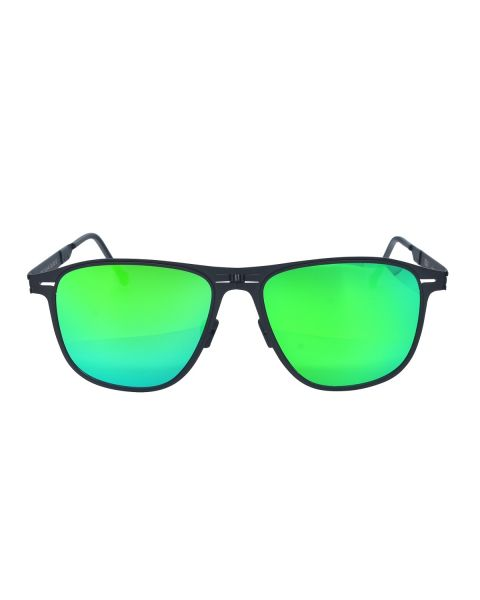 ROAV Origin Sunglasses Maverick 55-16-143