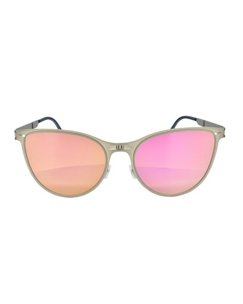 ROAV Origin Sunglasses Scarlett 58-18-142