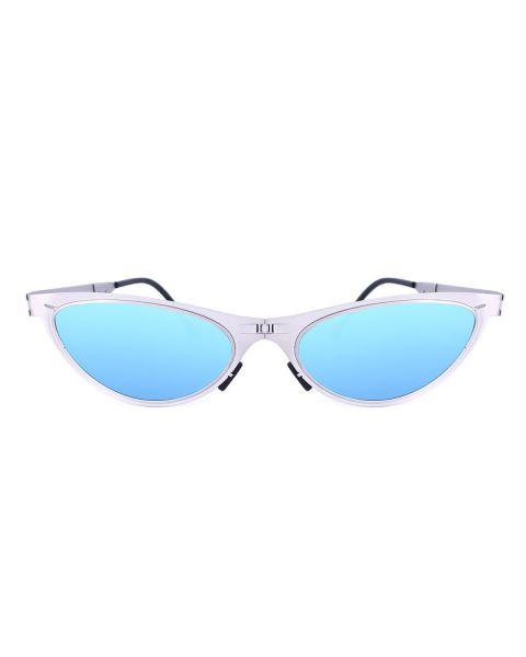 ROAV Odyssey Sunglasses Athena