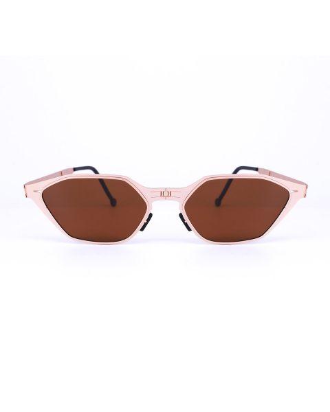 ROAV Odyssey Sunglasses Calypso