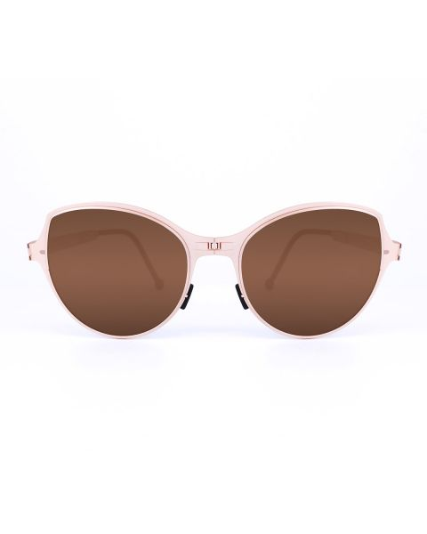 ROAV Origin Sunglasses Diva