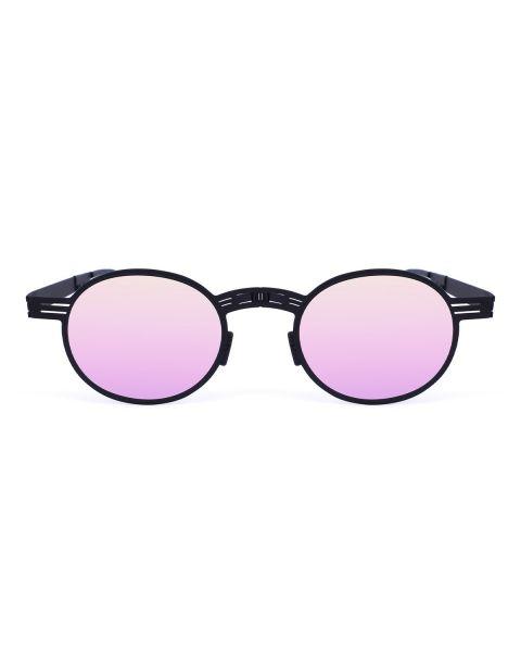 ROAV Odyssey Sunglasses Nestor