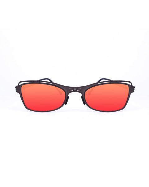 ROAV Odyssey Sunglasses Penelope
