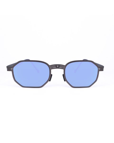 ROAV Odyssey Sunglasses Zeus