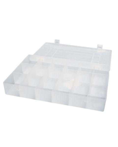 Component Storage Boxes
