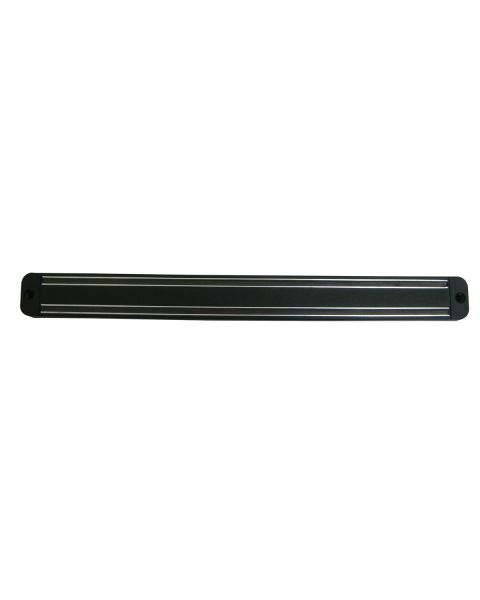 Magnetic Tool Bar 32 cm