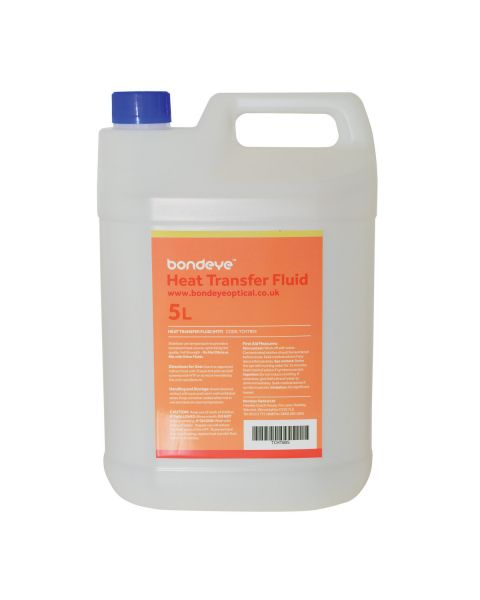 Bondeye Heat Transfer Fluid