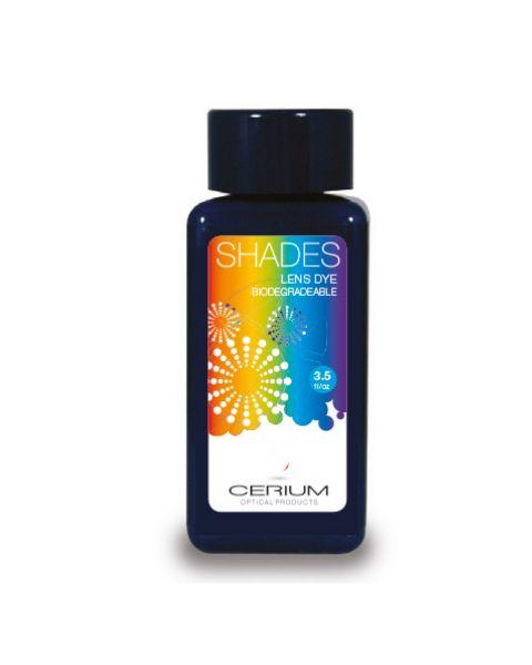 Shades Liquid Tints