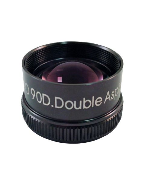 Diagnostic Lens 90D
