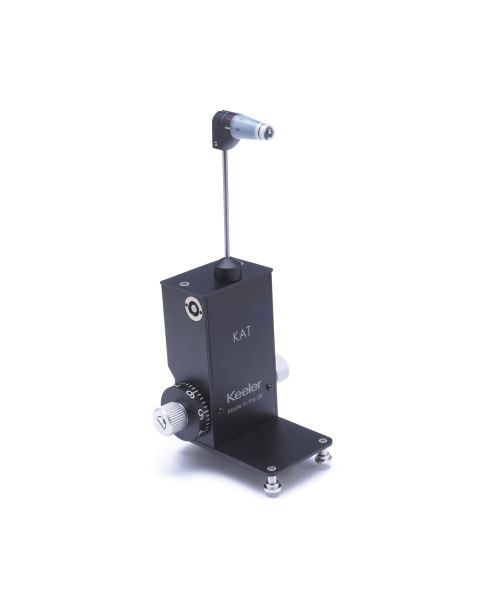 Keeler Applanation Tonometer (T Type)